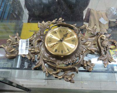 158232 – Orologio da muro